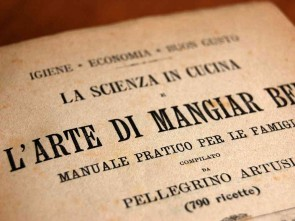 098ede3b0619 4 agosto Notte Bianca del Cibo Italiano nel nome di Pellegrino ...