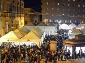 Da giovedì 15 a domenica 18 novembre ancora in piazza XX Settembre la  manifestazione promossa da Cna Bologna e organizzata da BF Servizi dedicata  al ... fdbc16f7187
