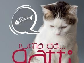 9b78a617b4bd Show Cooking - Cucina da… gatti