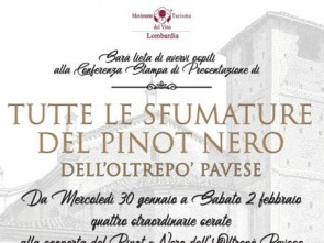 0c73dd7da4c2 Uno dei vitigni più famosi al mondo a La Porta del Vino
