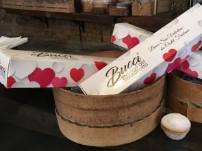 df87ddd29f4c Scegli la Bottega del Bocconotto per il giorno più romantico dell anno  tra  crema