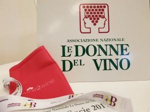 42361ed2535a Le Donne del Vino a wine2wine  «Che manager del vino sei »